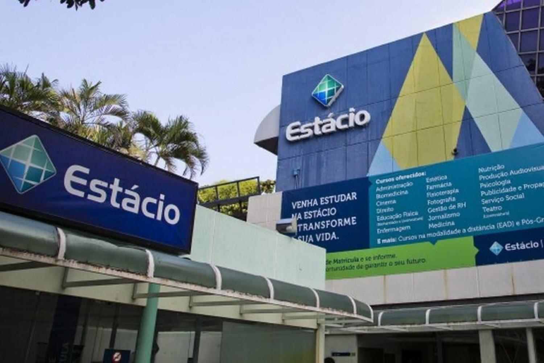 Estácio lança dois novos cursos para profissionalização do mercado digital