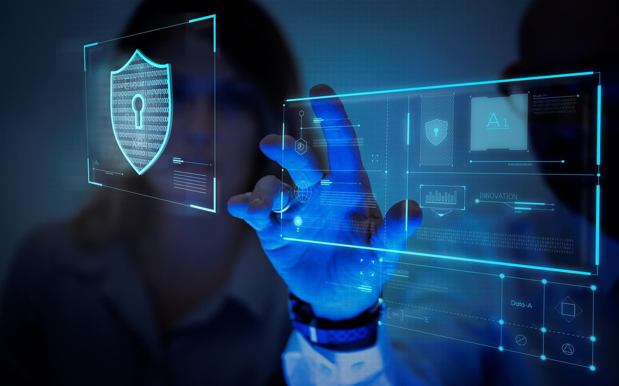 Lei Geral de Proteção de Dados: empresas se adequam para oferecer maior segurança nos negócios