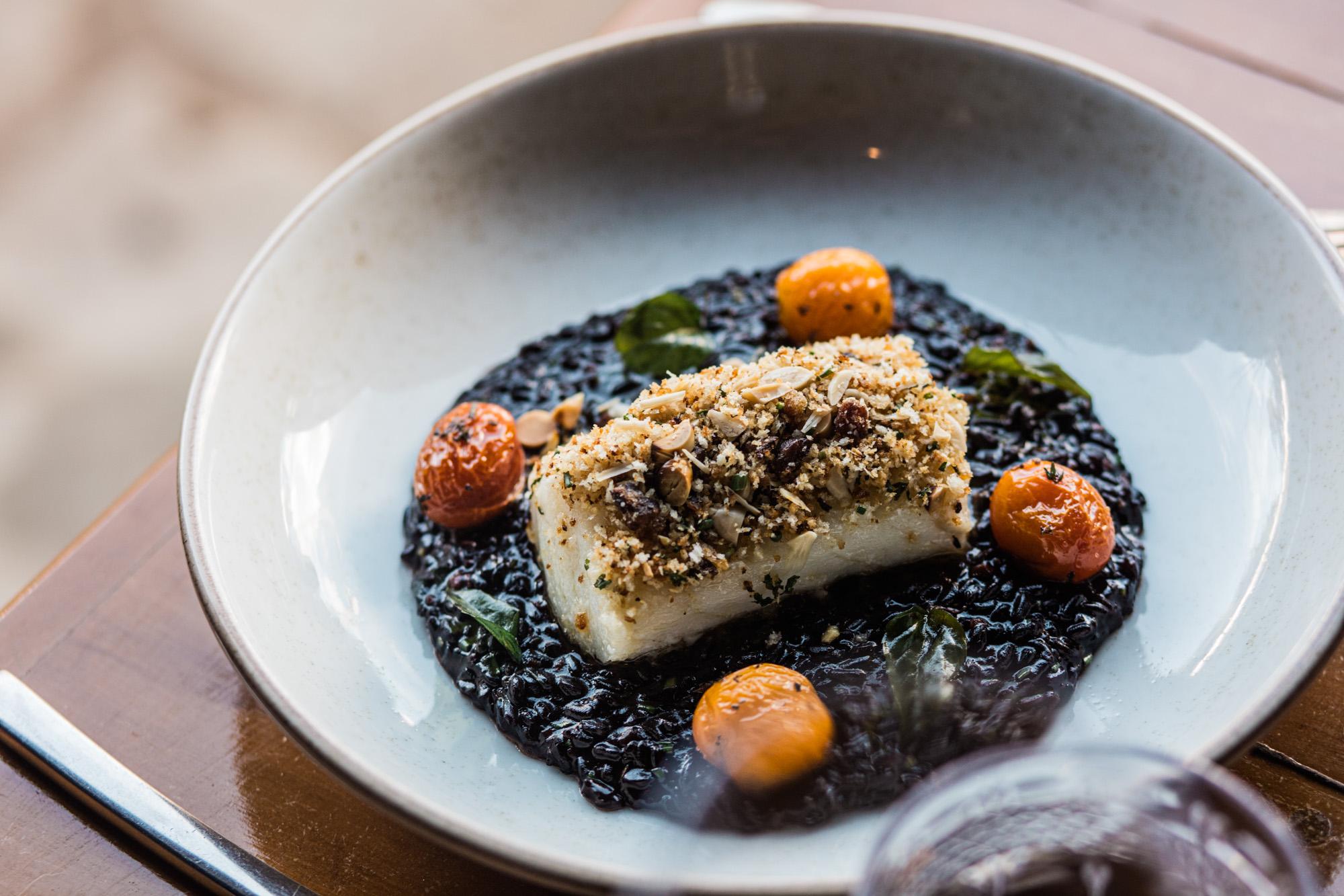 Confira 18 opções gastronômicas que vão deixar sua semana de Páscoa ainda mais especial