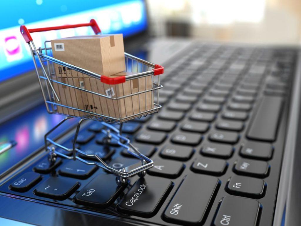 Dia do consumidor: fique atento a três importantes obrigações que os vendedores devem cumprir no e-commerce