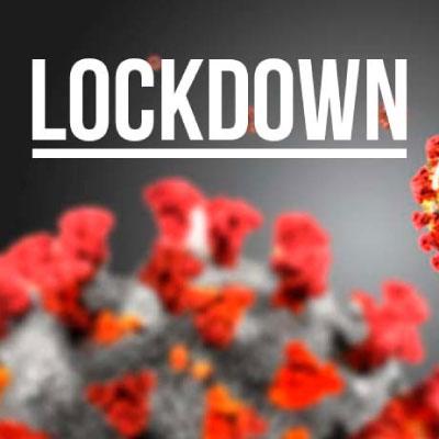 O que abre e fecha no DF? (Lockdown)