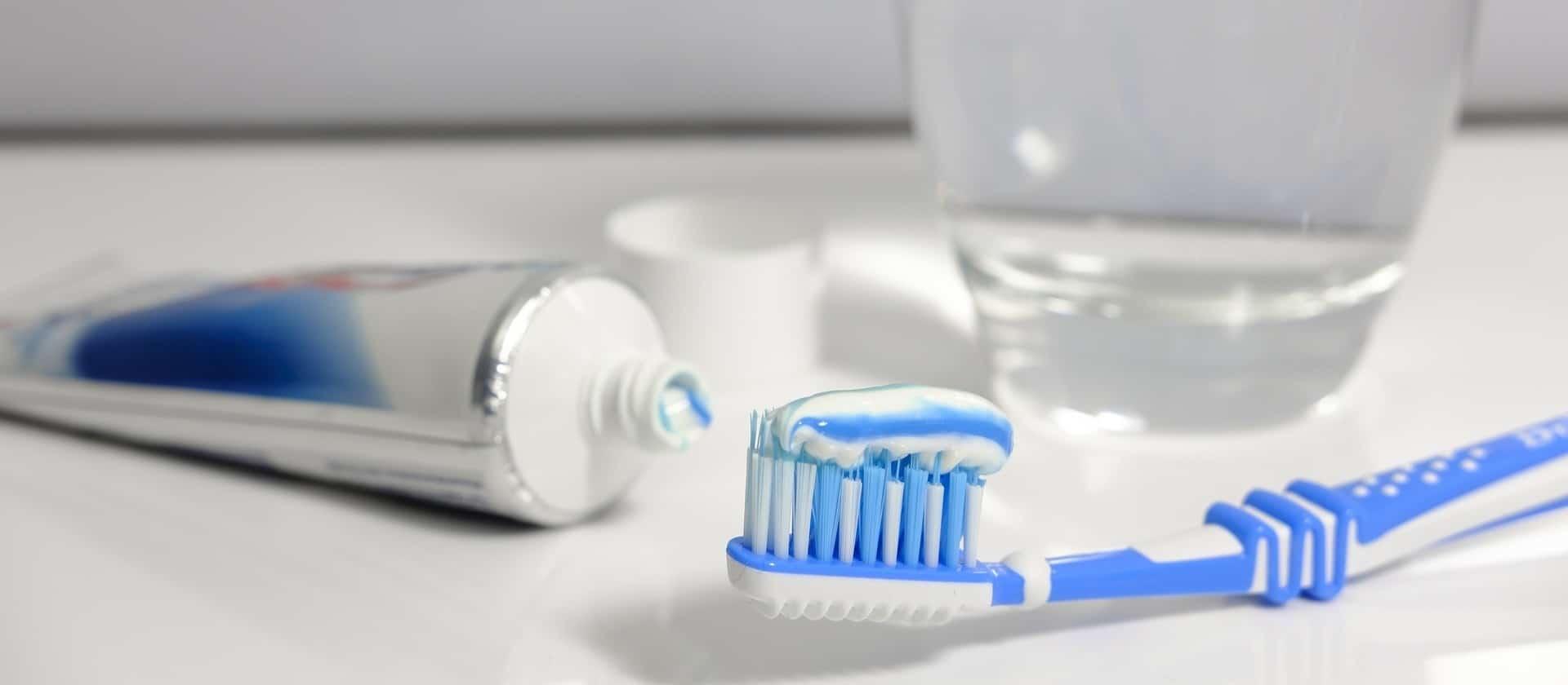 Higienização oral previne 56% das infecções respiratórias em pacientes internados em UTIs