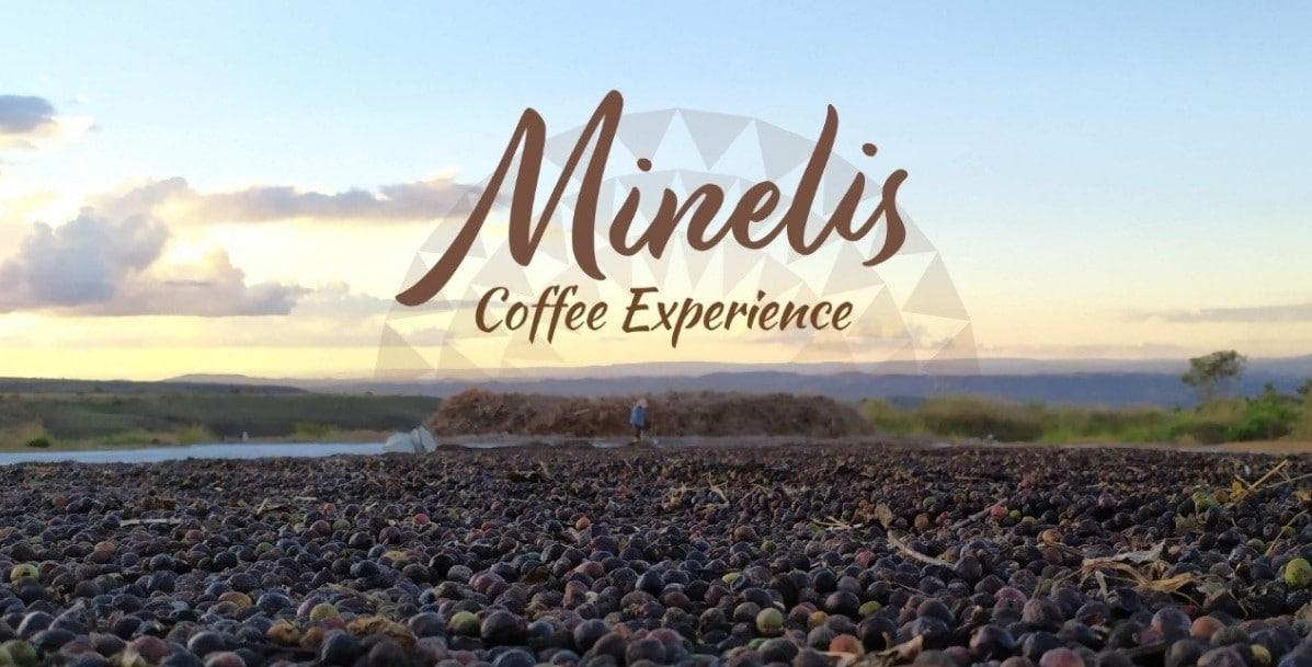 Minelis Coffee Experience – 17/07 – Manhã
