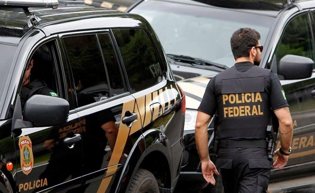 Teste de Aptidão Física do concurso da Polícia Federal exige preparação dos candidatos